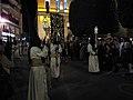 Berja, Semana Santa 2008 Miércoles, Buena Muerte 3.JPG