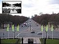 Berlijn - Sieggesaulle - panoramio.jpg