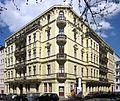 Berlin, Kreuzberg, Fidicinstrasse 29-29A, Mietshaus.jpg