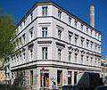 Berlin, Mitte, Almstadtstrasse 43, Mietshaus.jpg
