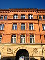 Berlin - Markthalle III - Front.jpg