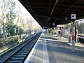 Berlin - S-Bahnhof Mexikoplatz (13057694575).jpg