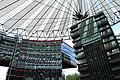 Berlin - Sony Center am Potsdamer Platz (2).jpg