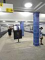 Berlin - U-Bahnhof Boddinstraße (15018305516).jpg
