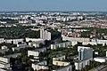 Berlin - panoramio (75).jpg