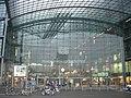 Berlin Jun 2012 112 (Berlin Hauptbahnhof).JPG