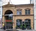 Berlin Markthalle VI Seitenfassade Invalidenstrasse.jpg
