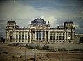 Berlin Reichstag (9812923144).jpg