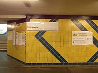 Berlin S- und U-Bahnhof Wuhletal (9497745270).jpg