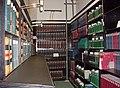 Berlin State Library, Haus Unter Den Linden - interior01.JPG