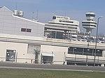 Berlin Tegel Airport - Flughafen Berlin-Tegel Otto Lilienthal - Aéroport Otto-Lilienthal de Berlin-Tegel - مطار برلين تيجيل الدولي photo1.jpg