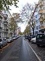 Berlin gotenstrasse 03.11.2013 16-17-34.JPG
