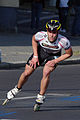 Berlin inline marathon innsbrucker platz direkte verfolger zwei bis 24.09.2011 16-13-14.jpg