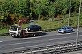 Berlin schoeneberg a100 abschleppen 03.09.2011 15-48-04.JPG