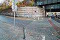 Berlin schoeneberg torgauer strasse 29.10.2012 17-21-09.jpg