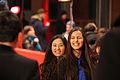 Berlinale 2013 . 83. Berliner Filmfestspiele.jpg