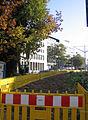 Berliner Allee Düsseldorf, vormals Palmen Herbst 2012.jpg