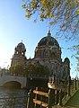 Berliner Dom 4.jpg