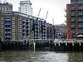 Bermondsey Dock - geograph.org.uk - 1069548.jpg
