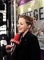 Bernadette Heerwagen - Premiere Gruber geht - Gartenbaukino Wien 2015.jpg
