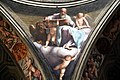 Bernardino Gatti detto il Soiaro e aiuti, 1543, evangelista 06.jpg