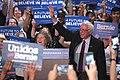 Bernie & Jane Sanders (25879021931).jpg