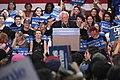 Bernie Sanders (25345082173).jpg