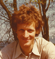 Berno von der Decken (1947-1984).png