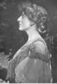 BerthaCushingChild1908.png