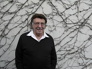 Bertram Kostant American mathematician