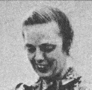 Bess Lomax Hawes American folk musician and folklorist