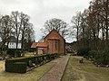 Bestensee Friedhof am Triftweg.jpg