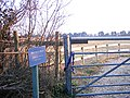 Bestwall Park near Wareham, Dorset - geograph.org.uk - 102716.jpg
