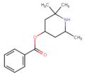 Beta-Eucaine.png