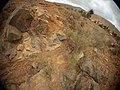 Betancuria, 35637, Las Palmas, Spain - panoramio (146).jpg