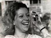 Beth Carvalho, 1971