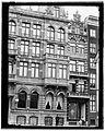 Beursstraat 49-55 (ged) (vlnr) Jacob Olie (max res).jpg