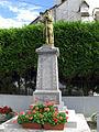Beussent Monument aux Morts 2.jpg