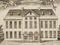 Bevernsches Palais Beck 1755 01.jpg