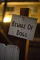 Beware of dogs (8421206087).jpg