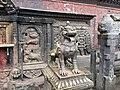 Bhaktapur 551238.jpg