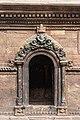 Bhawani Shankar Temple in Bagh Bhairab Temple-3883.jpg