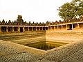 Bhoganandishwara temple, Nandi hills 115.jpg
