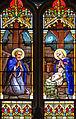 Bias ( Lot-et-Garonne) - Église Notre-Dame - Vitraux -3.JPG