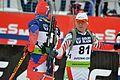Biathlon European Championships 2017 Individual Men 0883.JPG