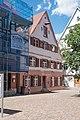 Biberach an der Riß, Kirchplatz 5 20170630 002.jpg