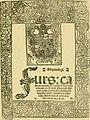 Bibliografía de la lengua valenciana - o sea catálogo razonado por orden alfabético de autores de los libros, folletos, obras dramáticas, periódicos, coloquios, coplas, chistes, discursos, romances, (14763820442).jpg