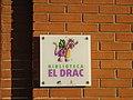Biblioteca El Drac 645.jpg