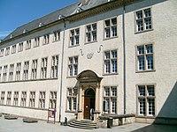 Bibliotheque nationale de Luxembourg.jpg