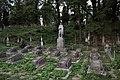 Bibrka Mass Grave RB.jpg